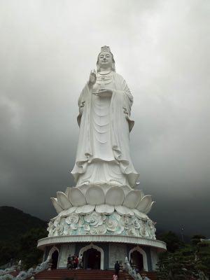 chua_linh_ung_lady_buddha-09