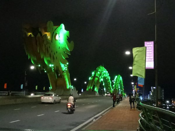 danang_doragon_bridge-02