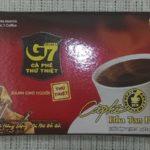 g7_coffee