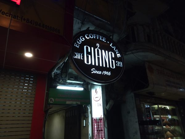 giang_cafe-03