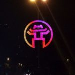 hanoi_mark