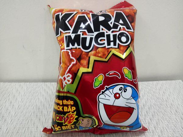 karamucho-01