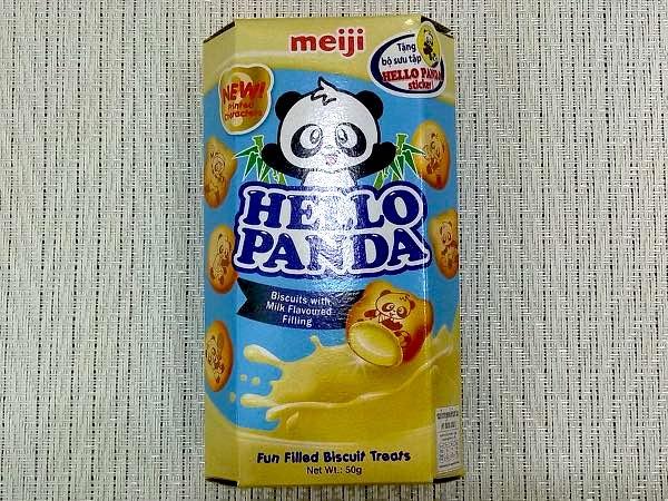 meiji_hello_panda