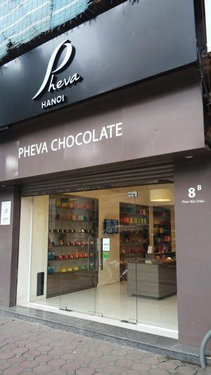 pheva_chocolate-07
