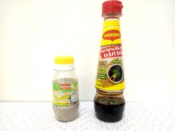 vietnam_seasoning