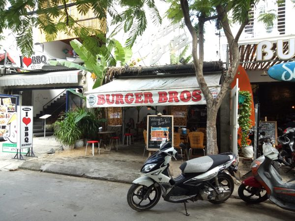 danang_burger_bros-04