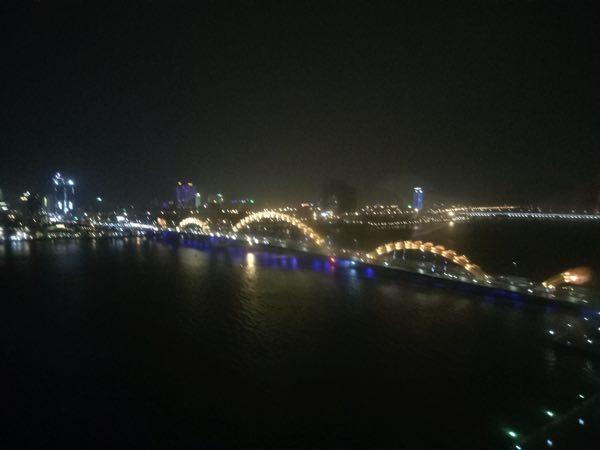 danang_doragon_bridge-02