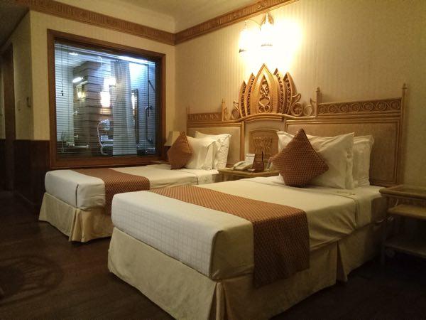 danang_green_plaza_hotel-01