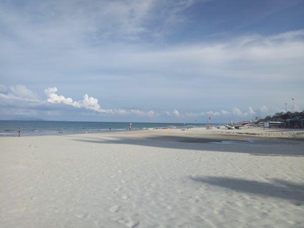 danang_my_khe_beach-01
