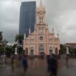 danang_pink_cathedral-01