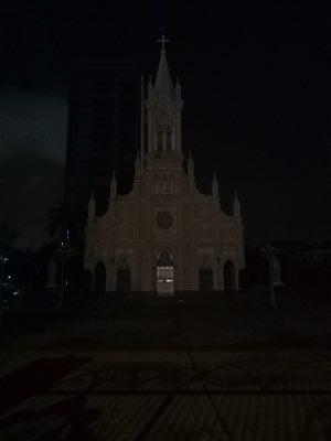 danang_pink_cathedral-02