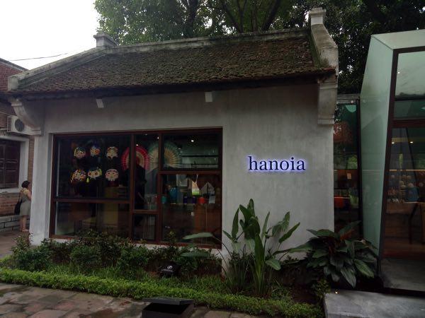 hanoi-van-mieu-11