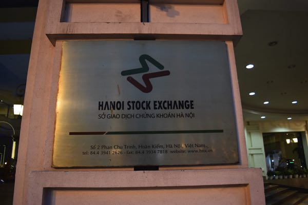 hanoi_stock_exchange