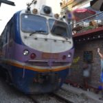 hanoi_train_street-06