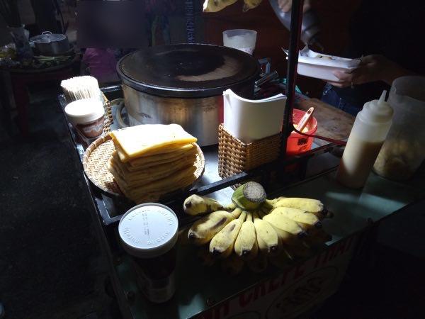 hoian_bananacrape-01