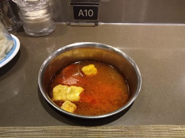 hotpot-kichikichi-04