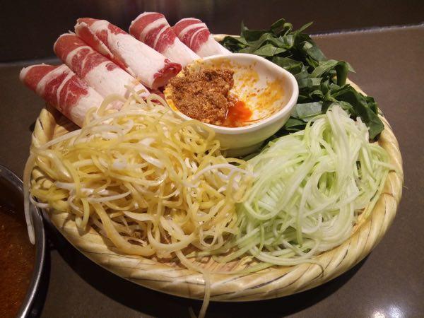 hotpot-kichikichi-06