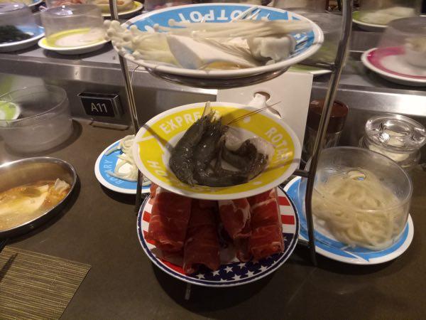 hotpot-kichikichi-07