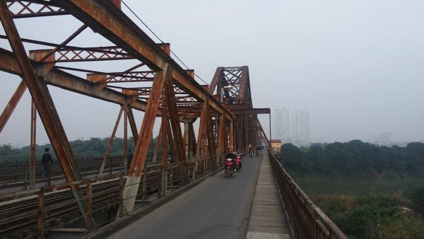 longbien-bridge-02