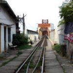 longbien-station-03