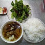 nguyen_cong_hoan_bun_cha-02
