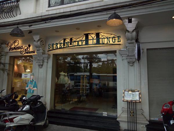 serein_cafe_lounge-03