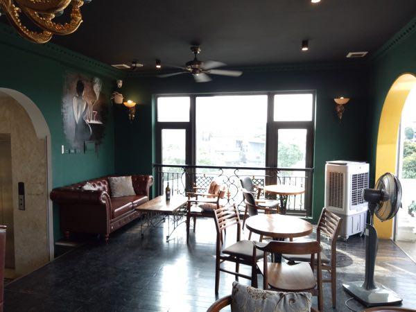 serein_cafe_lounge-06