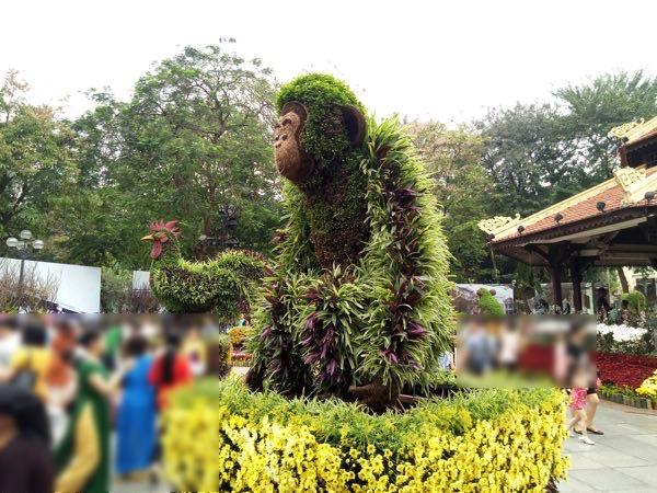 vietnam-eto-012