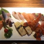 290-kimma-nhan-sushi-04