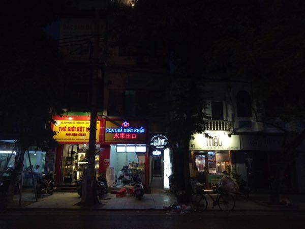 39-nguyen-huu-huan-giang-cafe-011