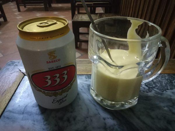 39-nguyen-huu-huan-giang-cafe-07