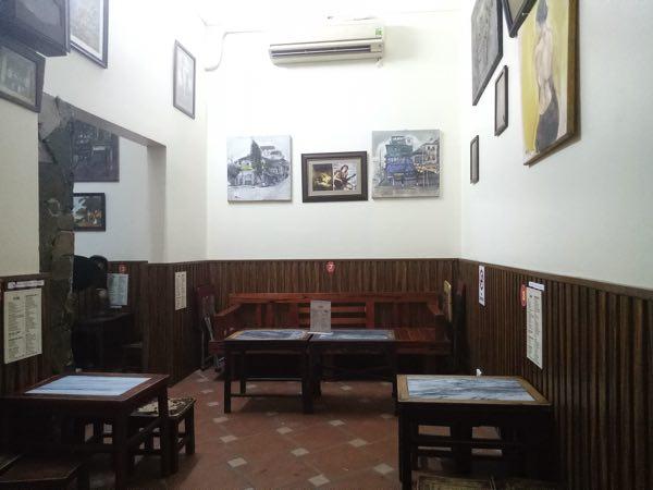 39-nguyen-huu-huan-giang-cafe-09