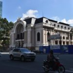 Ho-Chi-Minh-Opera-House