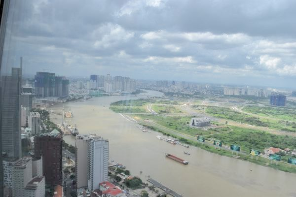 bitexco-financial-tower-saigon-skydeck-03