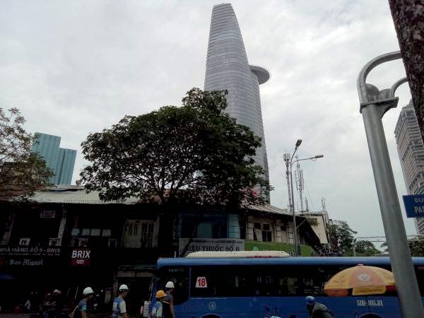 bitexco-financial-tower-saigon-skydeck-07