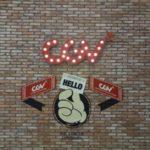cgv-logo-02