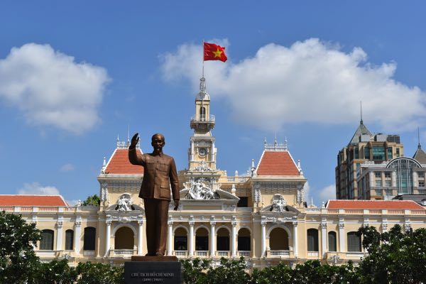 ho-chi-minh-city-hall-02