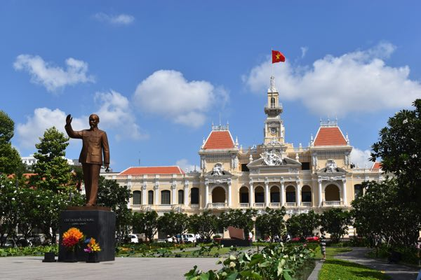 ho-chi-minh-city-hall-05