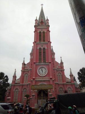 ho-chi-minh-tan-dinh-church-01