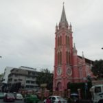 ho-chi-minh-tan-dinh-church-02