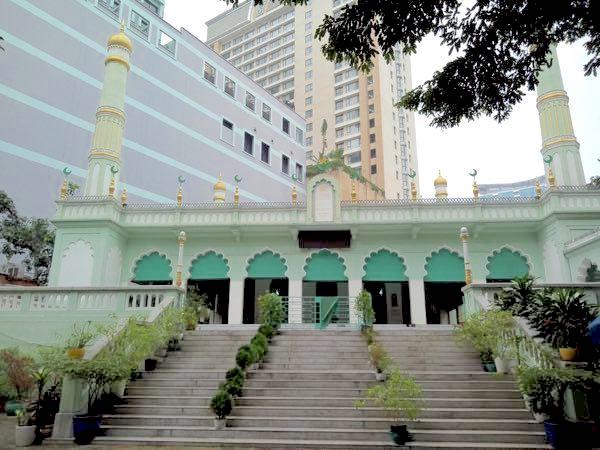 musulman-mosque-01