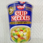 nissin-cup-noodles-haisan-nhatban-02