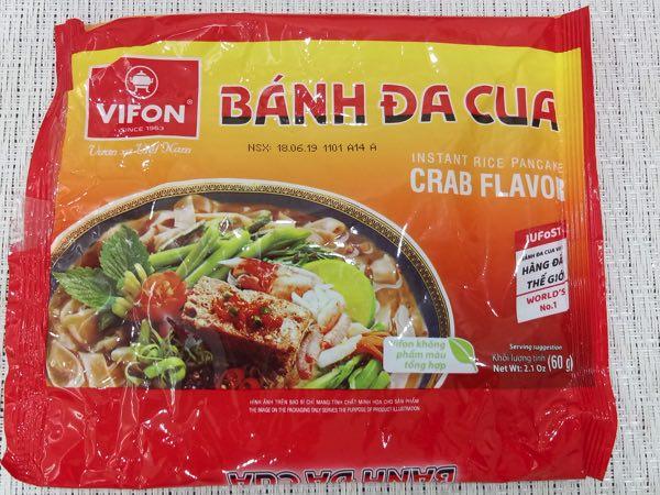 vifon-banh-da-cua-03