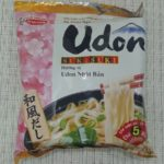 acecook-udon-nhat-ban-03