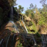 moc-chau-dai-yem-waterfall-02