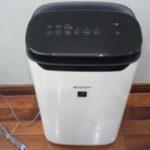 sharp-air-purifier-fp-j60e-03