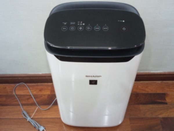 sharp-air-purifier-fp-j60e-03