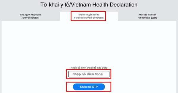 Vietnam-Health-Declaration-01
