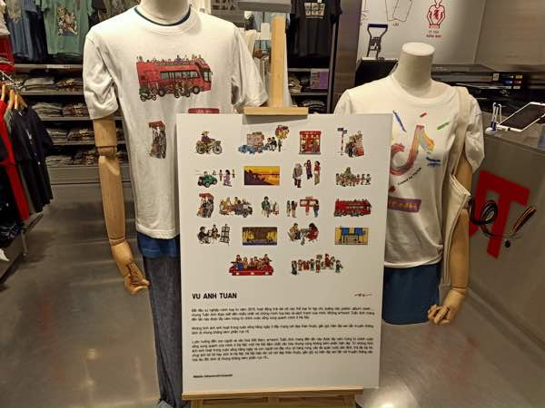 went-to-uniqlo-by-no26-bus-040