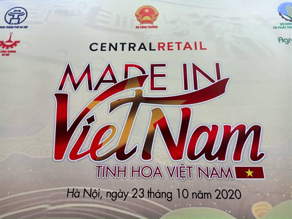 made-in-vietnam-1